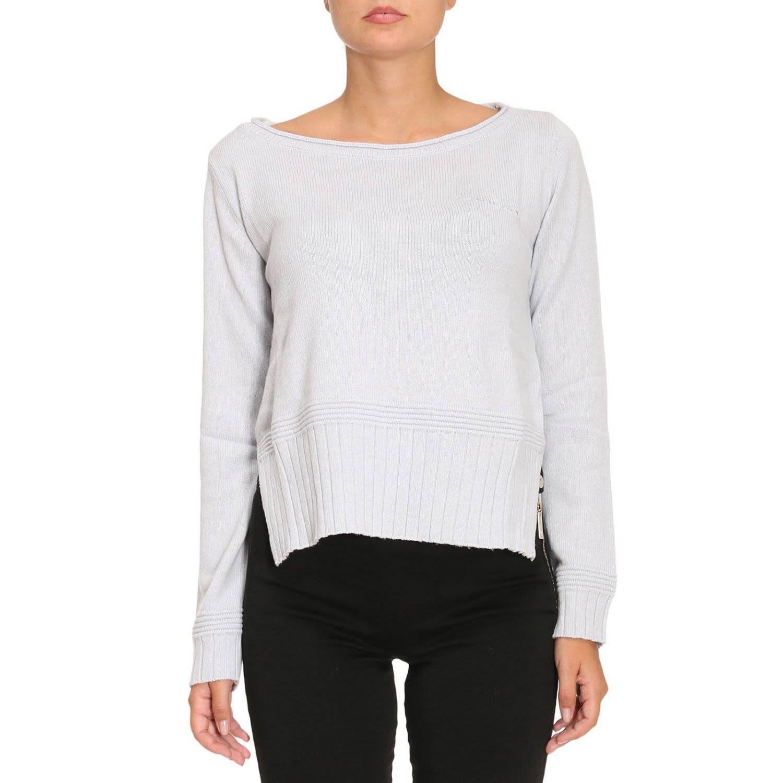 Sweater Sweater Women Armani Jeans