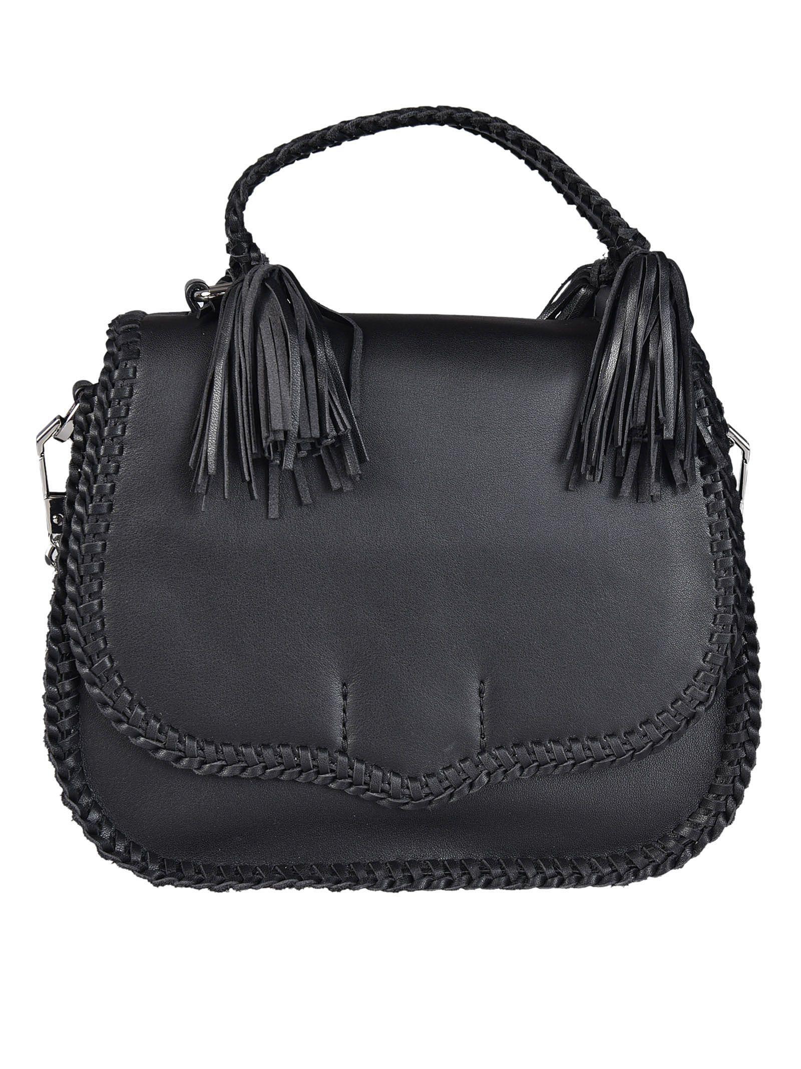 Rebecca Minkoff Chase Large Shoulder Bag