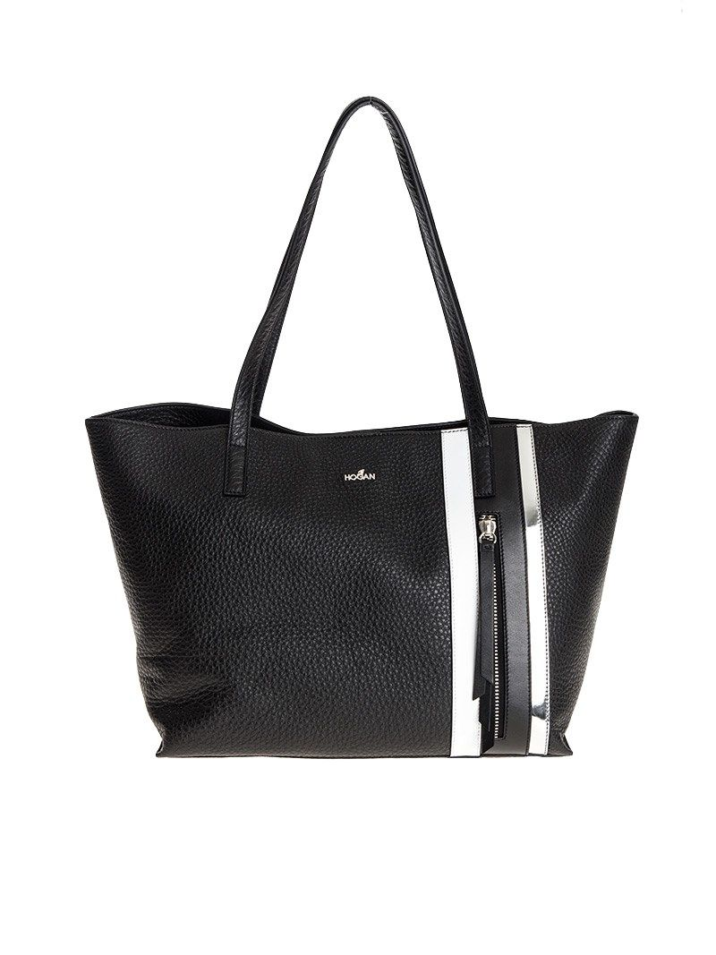 Hogan Grany Shopper Bag