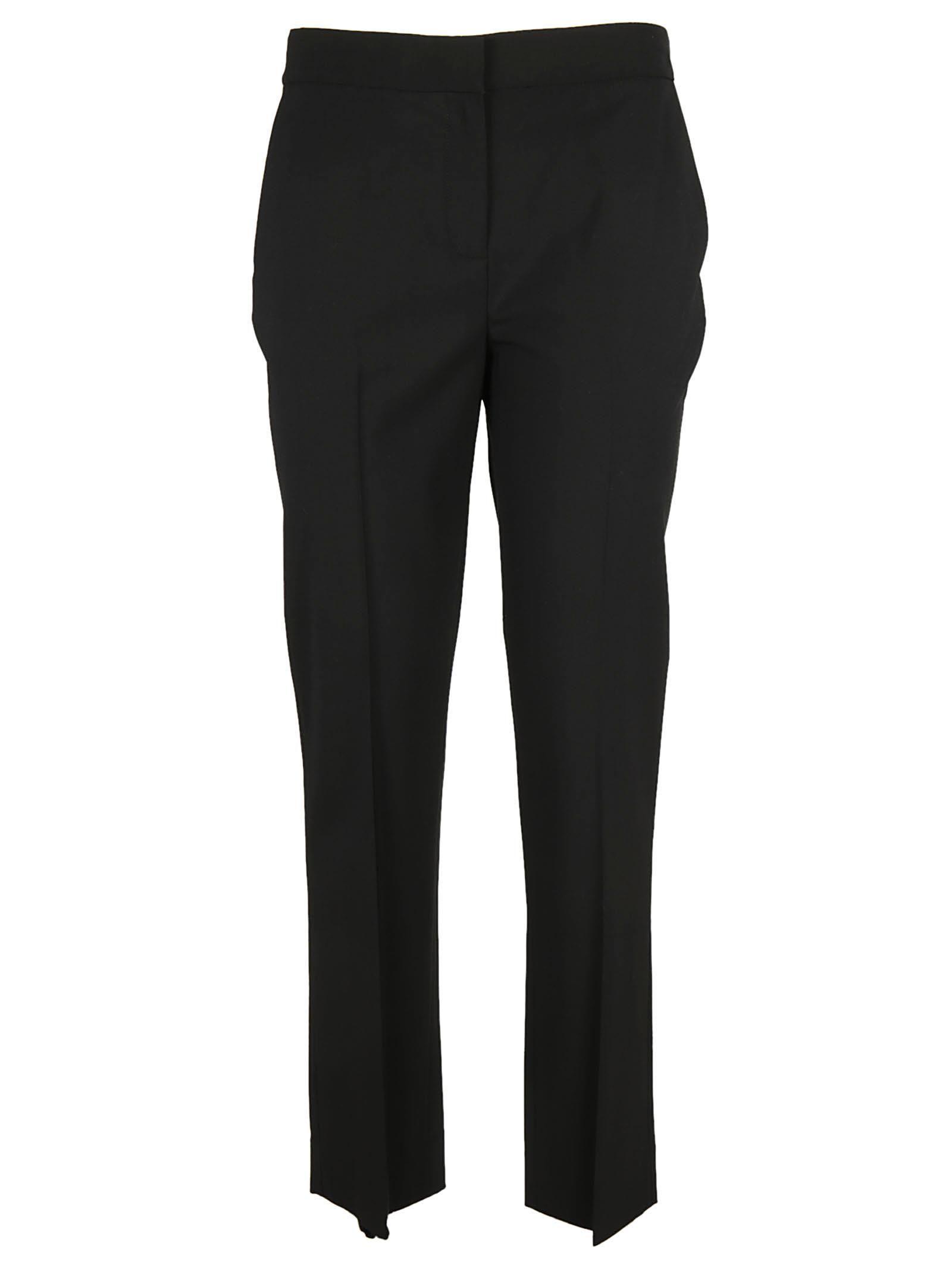 Diane Von Furstenberg Classic Trousers
