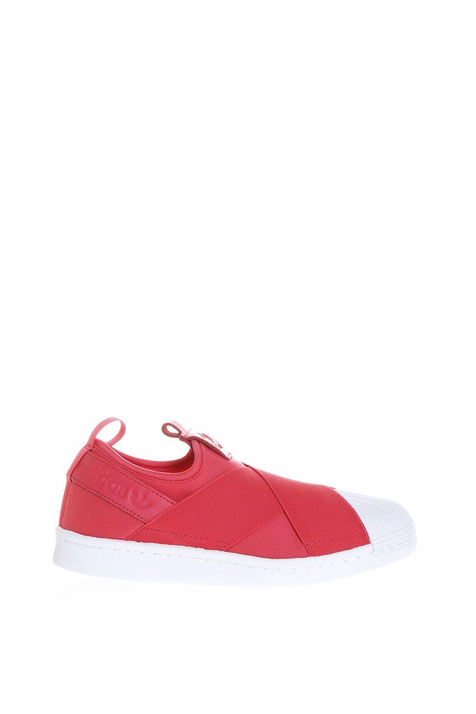 Adidas Originals Superstar Slip-on Sneakers