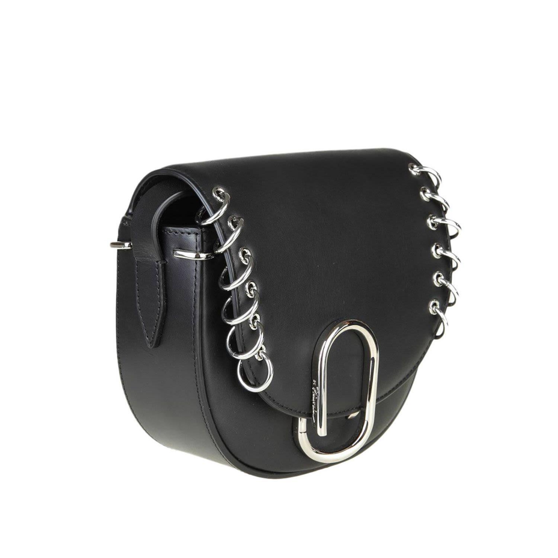Crossbody Bags Shoulder Bag Women 3.1 Phillip Lim