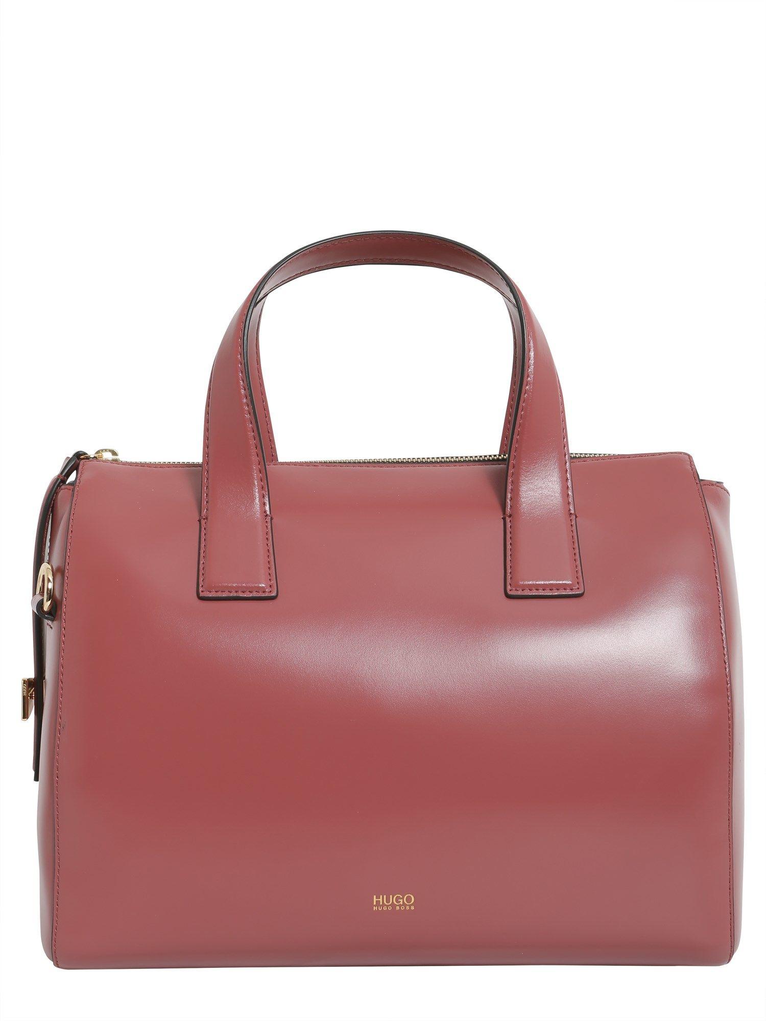 Suzi Handbag