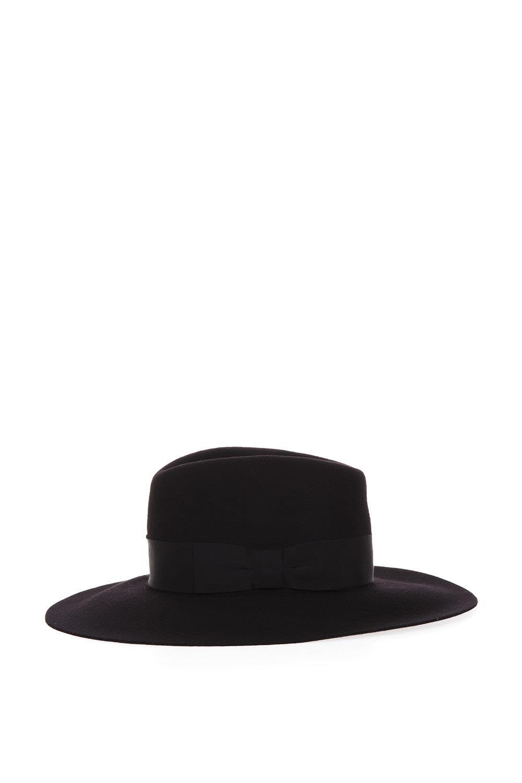 Marc Jacobs Flap Wide Hat