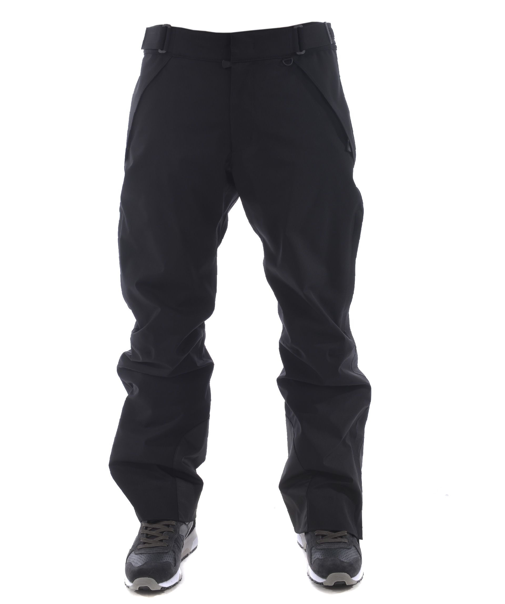 Moncler Grenoble Sky Trousers