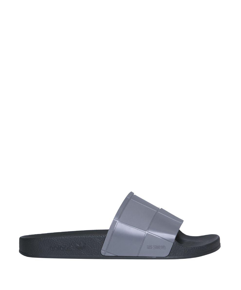 Raf Simons Adidas Adilette Pool Slides