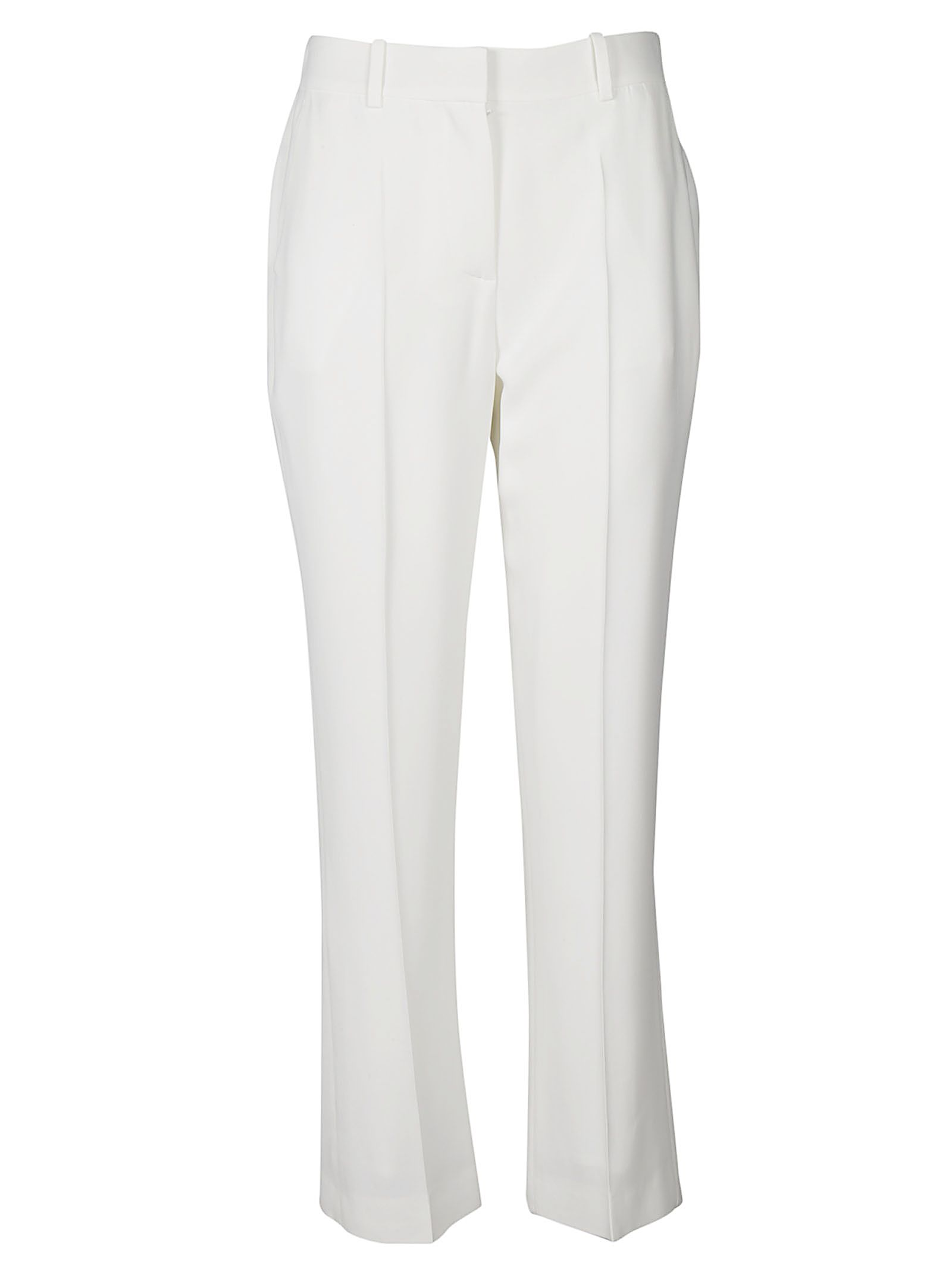 Givenchy Cropped Tailored Trousers