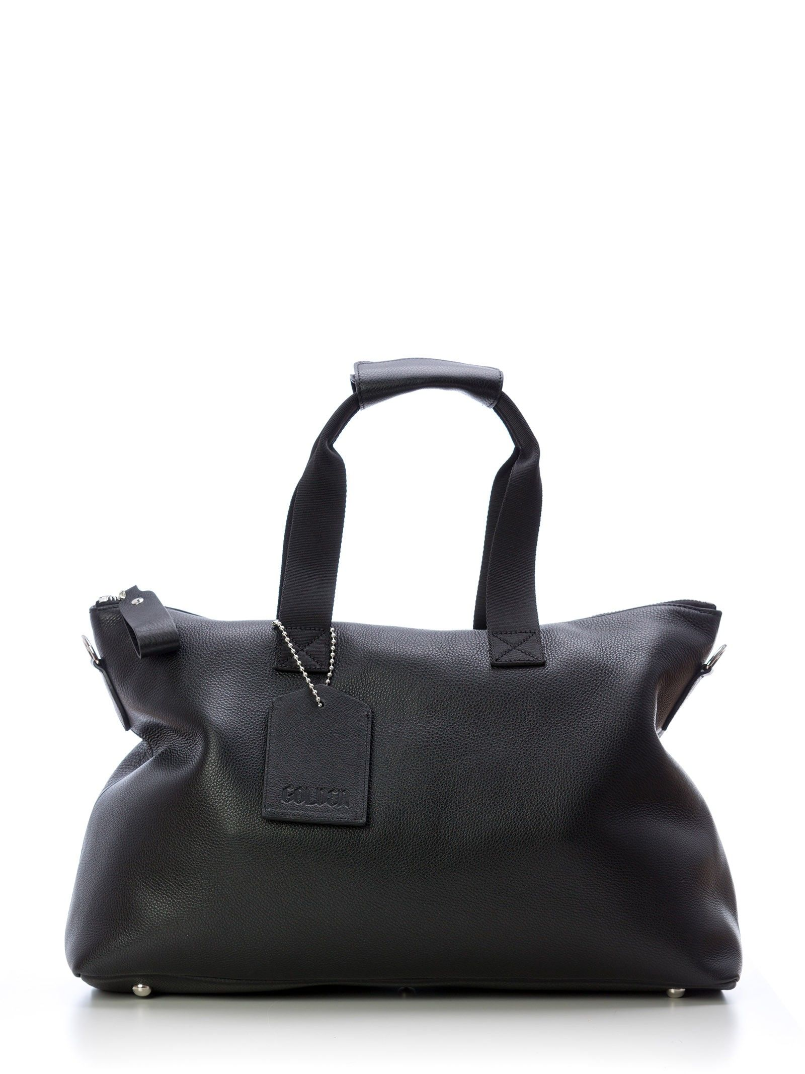 Golden Goose Messenger Shoulder Bag