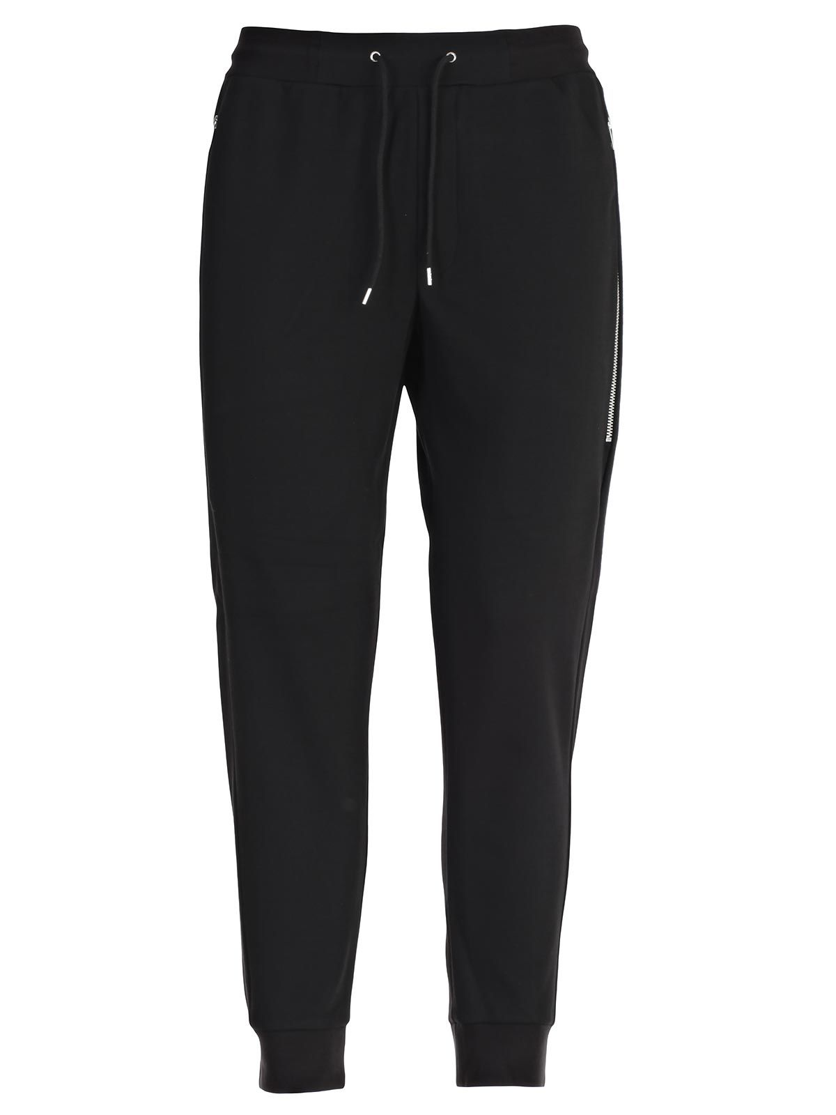 McQ Alexander McQueen Trousers