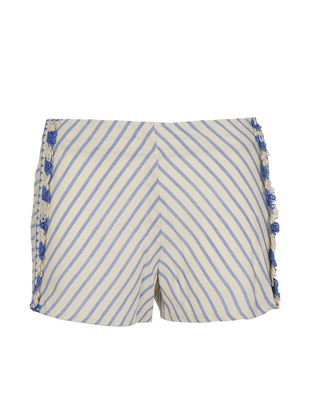 Dodo Bar Or Diego Shorts