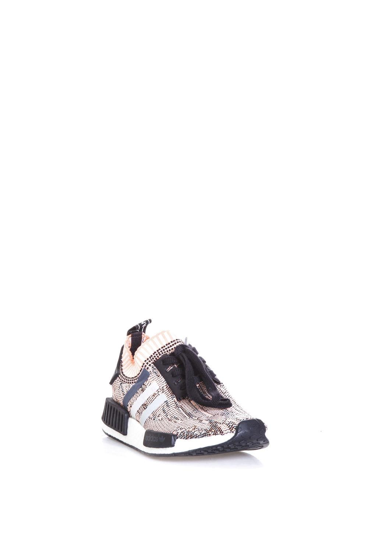 Adidas Originals Nmd Primeknit Sneakers
