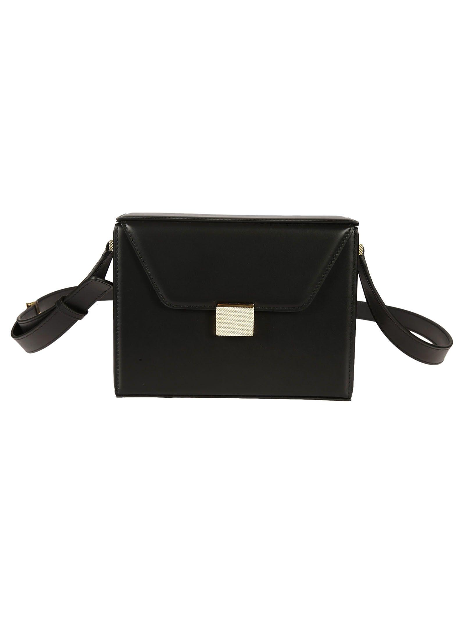 Victoria Beckham Vanity Shoulder Bag