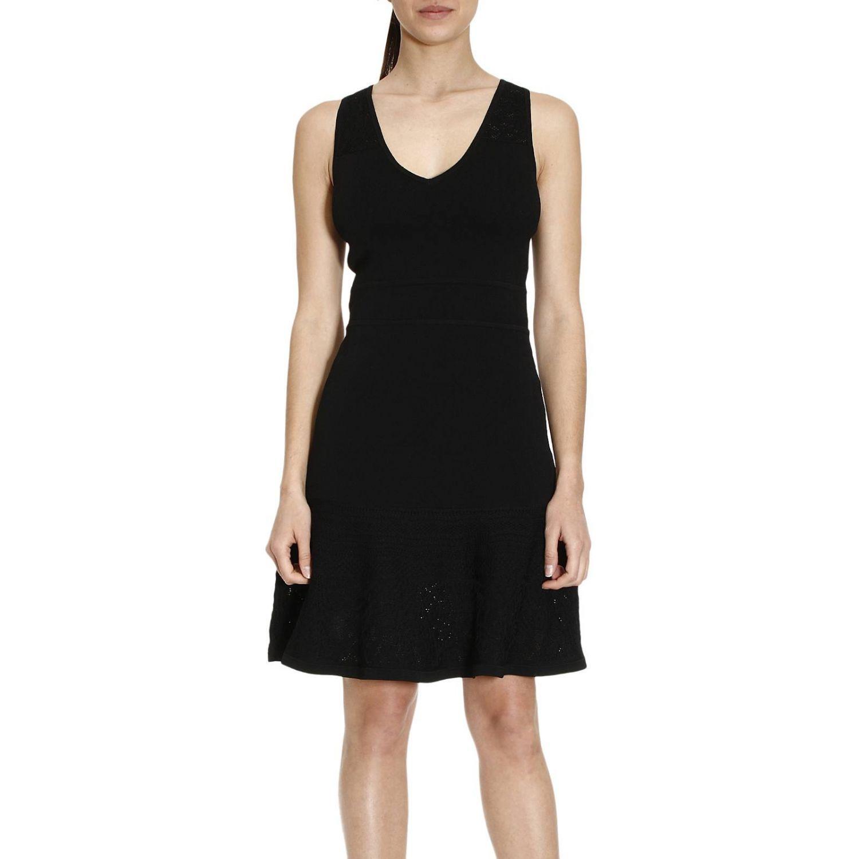 Dress Dress Women Michael Michael Kors