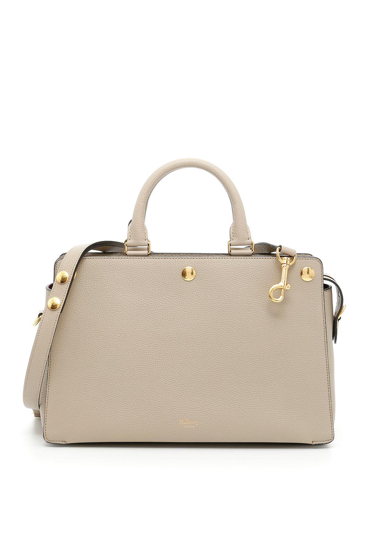 Chester Bag