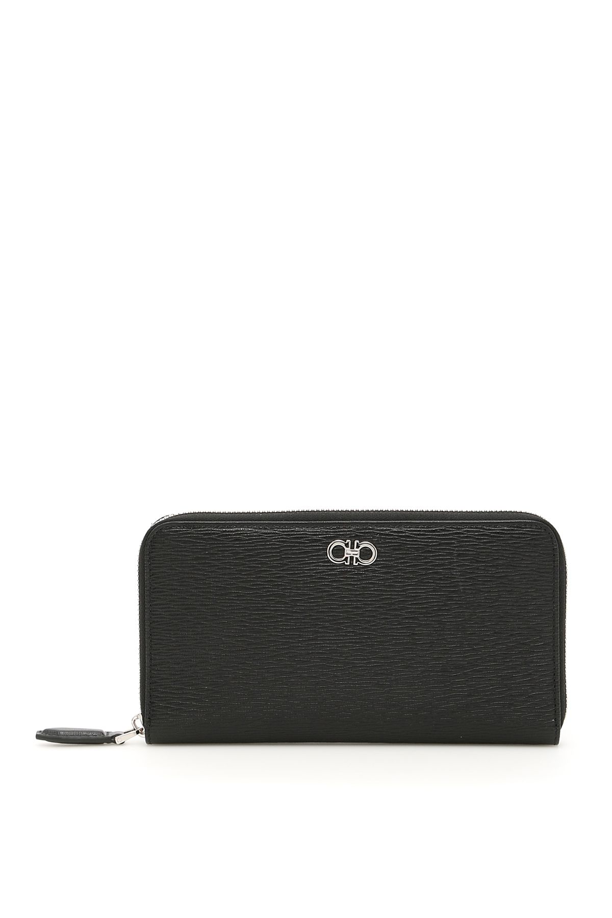 Revival Wallet With Ganci