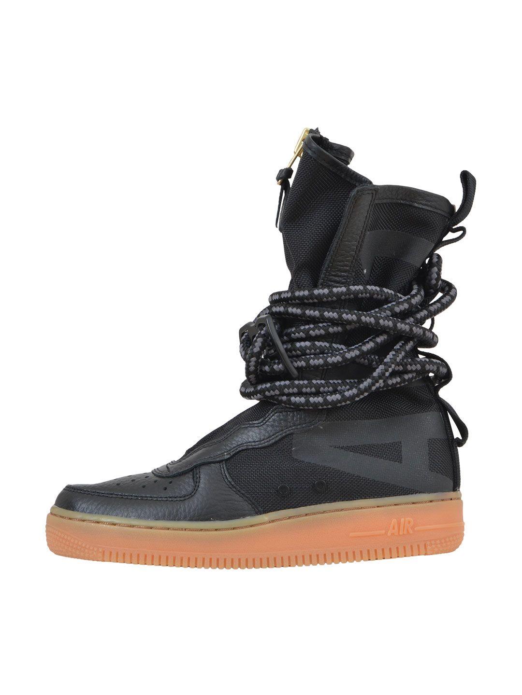 Nike Sf Air Force1 Sneaker