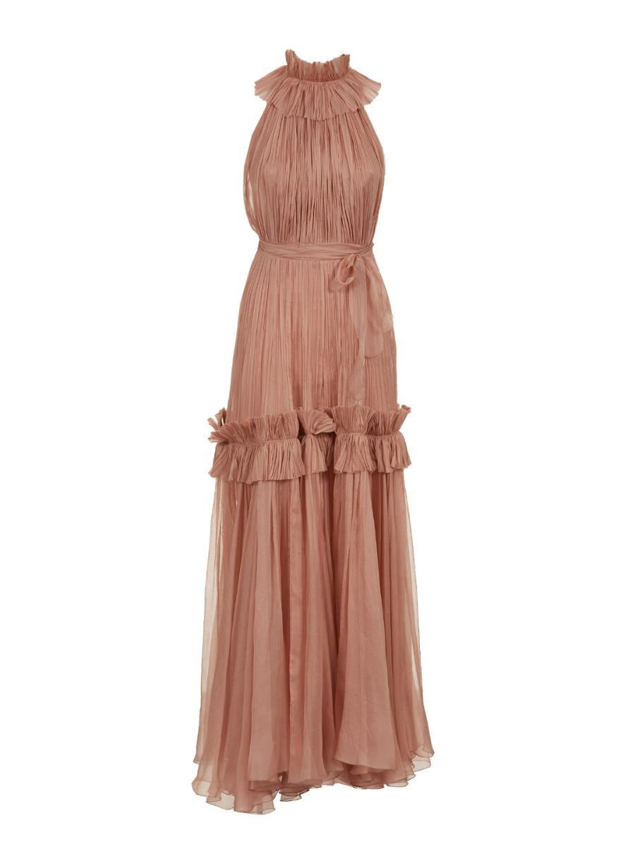 Maria Lucia Hohan Safia Dress