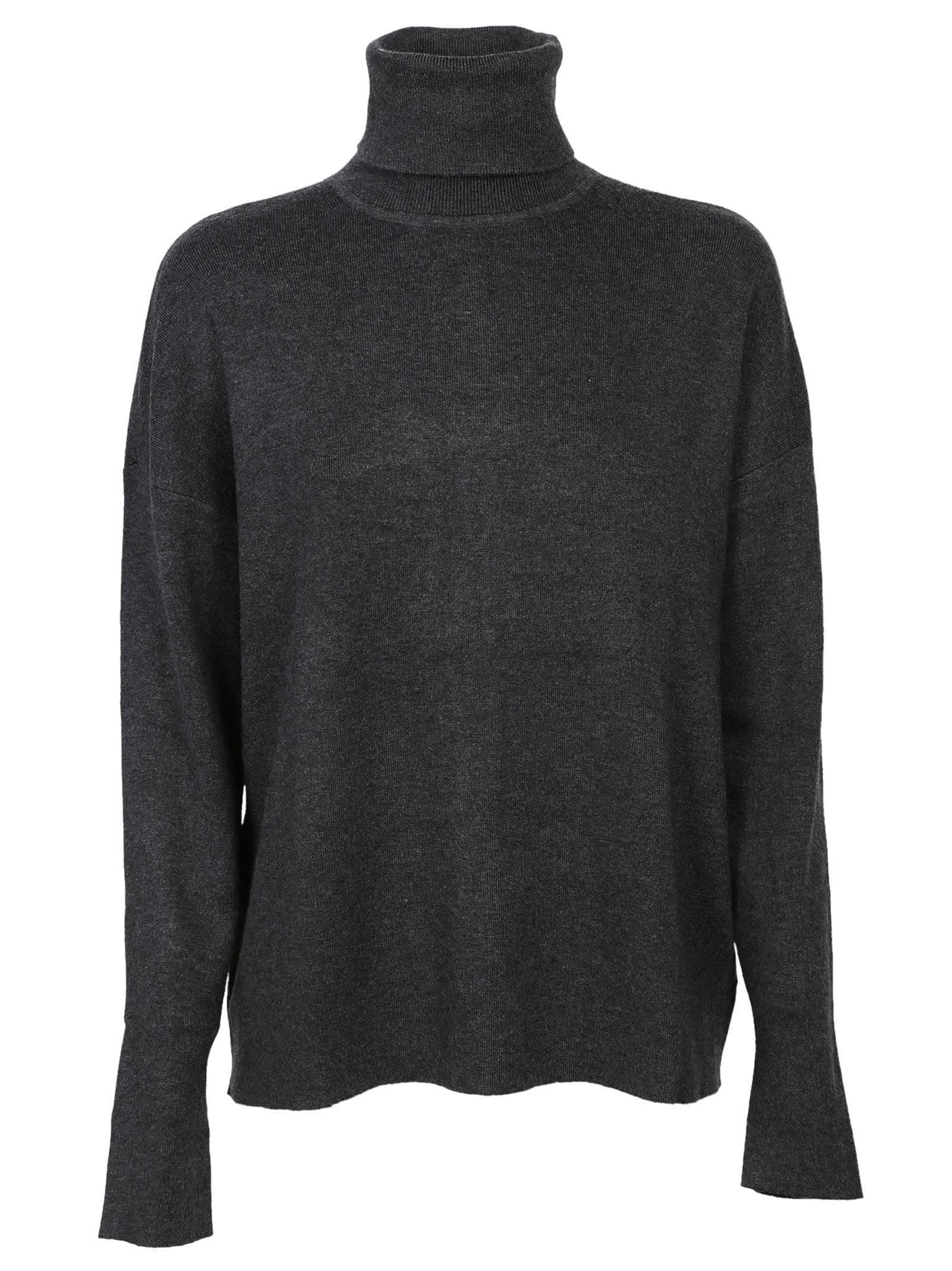 Michael Michael Kors Roll Neck Sweater