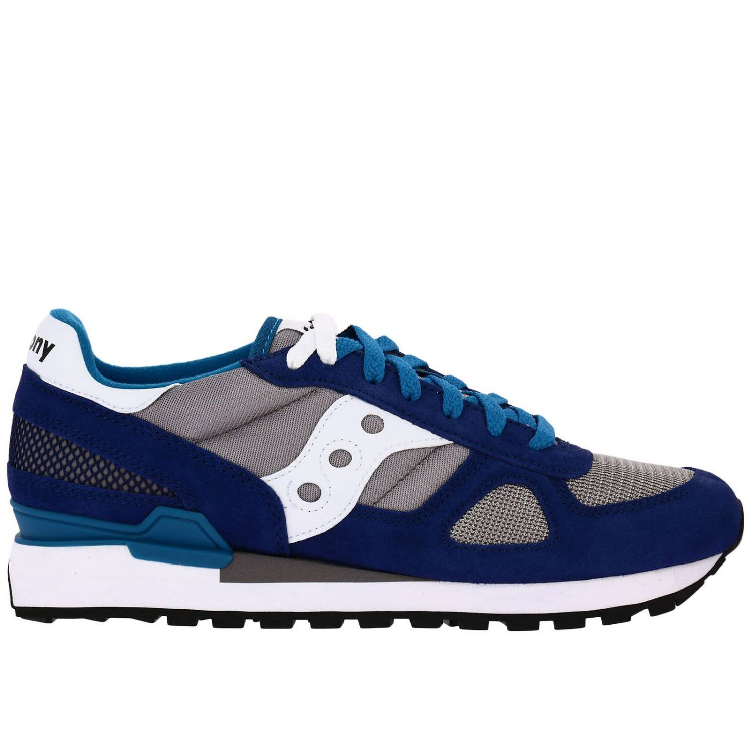 Sneakers Sneakers Men Saucony