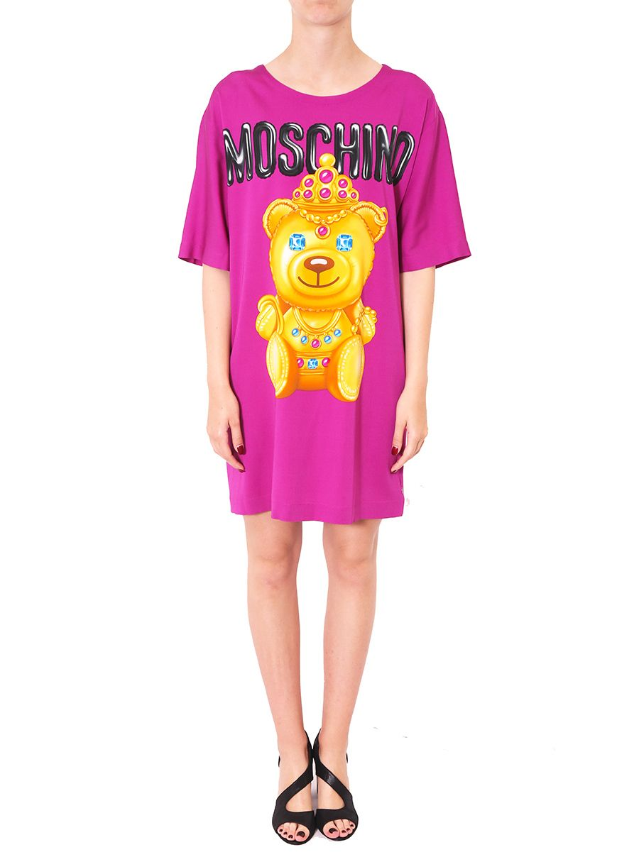 Moschino - Minidress