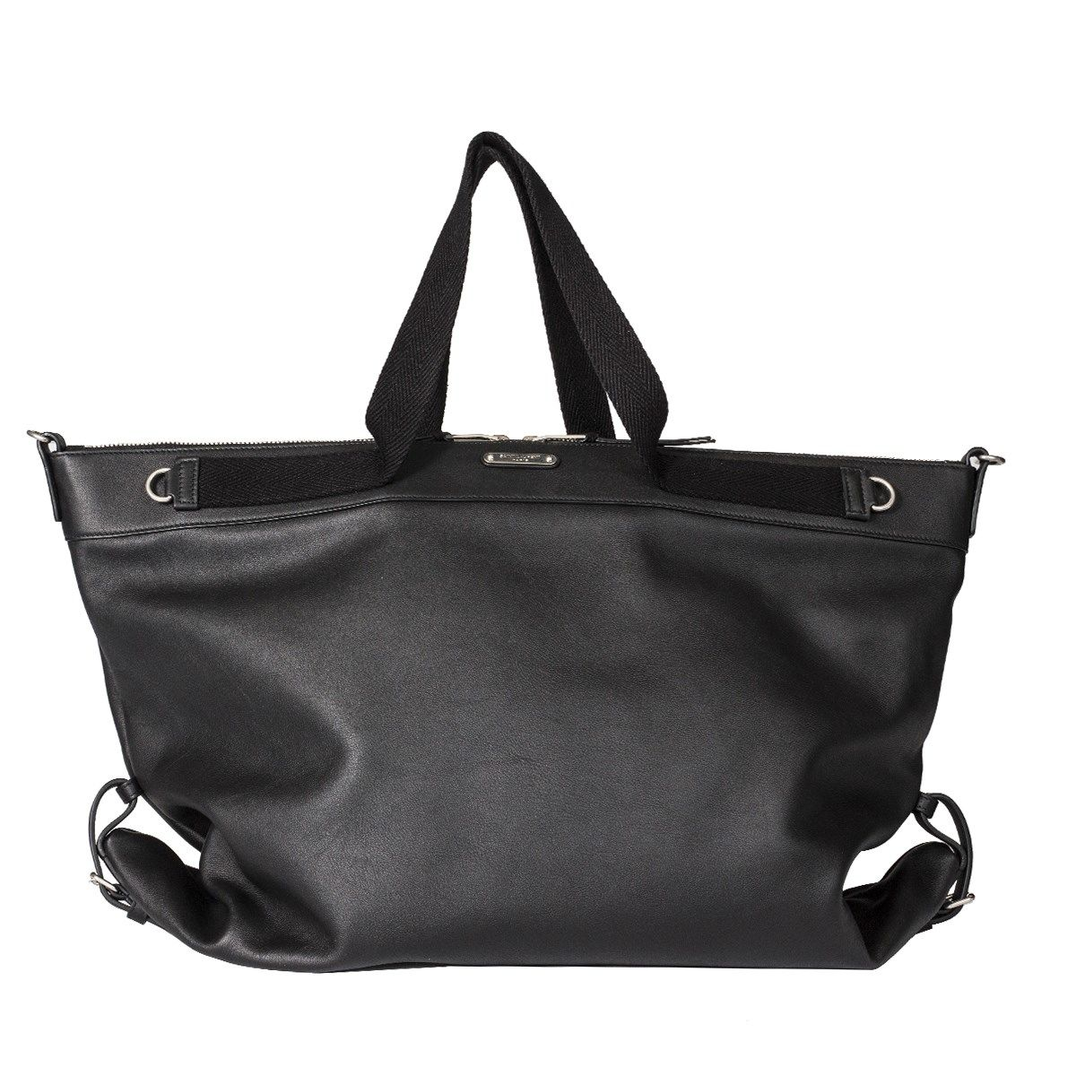 Free shipping on women's bags and purses at onelainsex.ml Shop tote bags, shoulder, clutch, crossbody, leather handbags and more. Totally free shipping and returns.