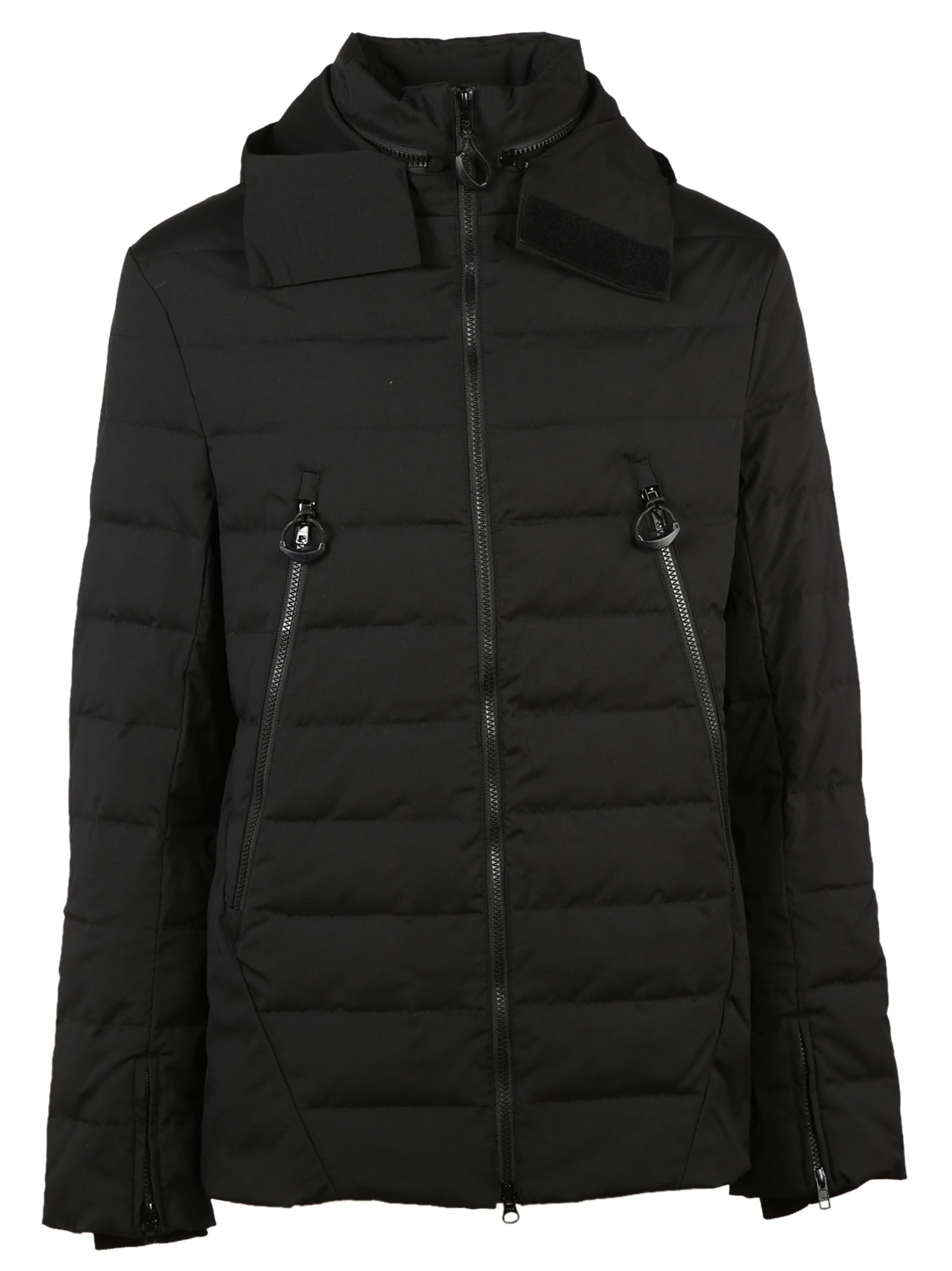 Y-3 Classic Padded Jacket