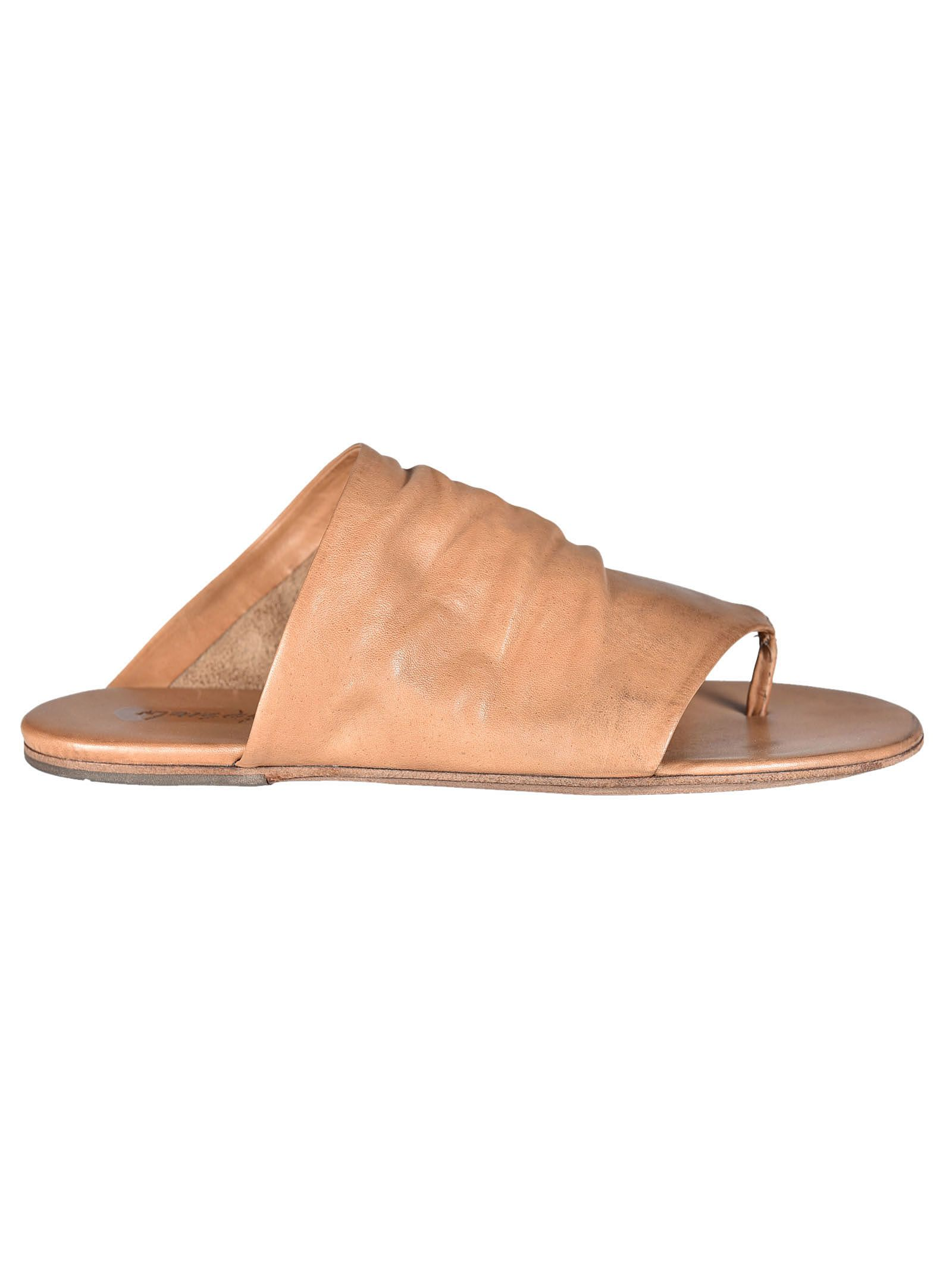 Marsell Flip-flop