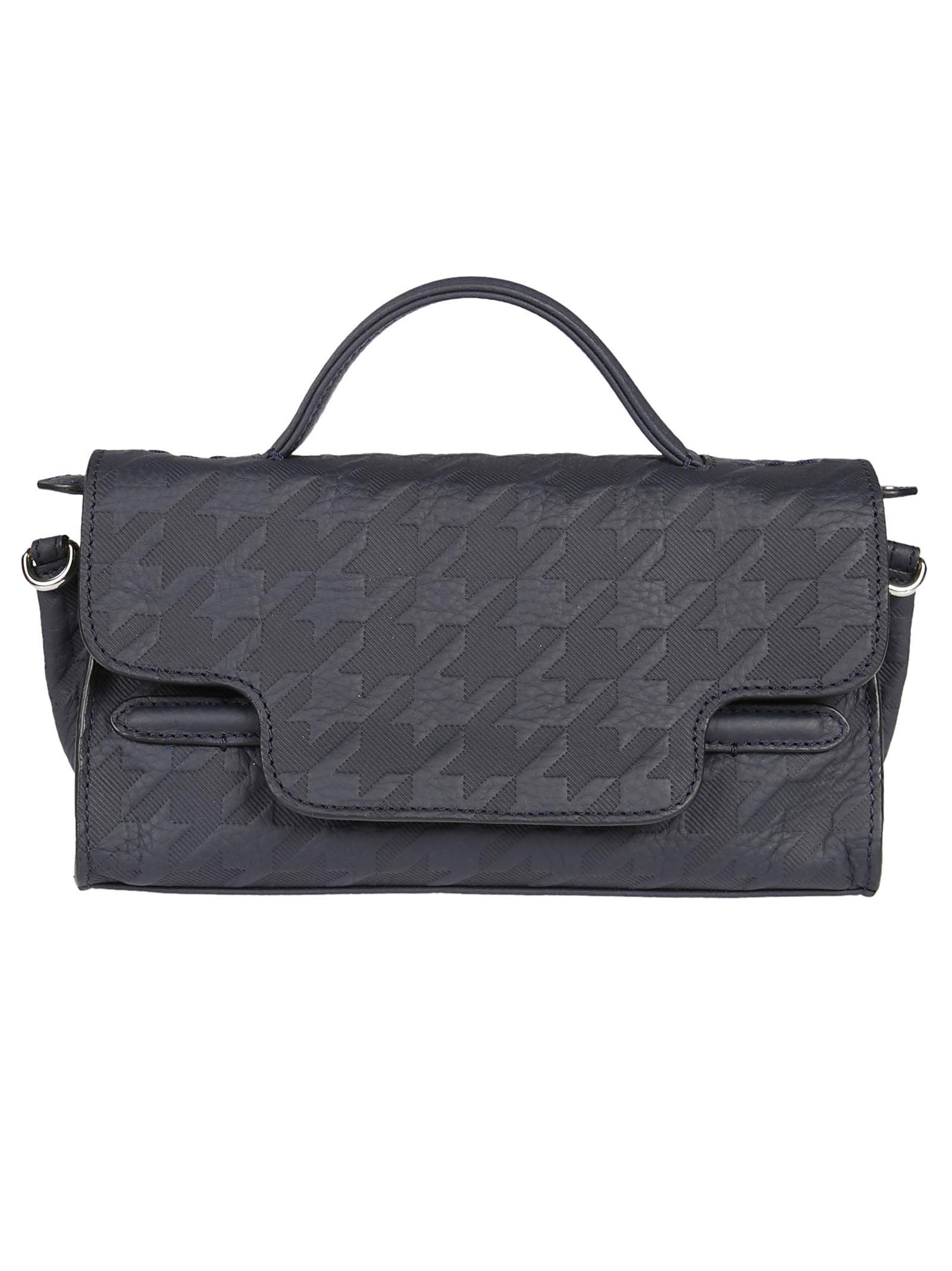 Zanellato Nina Baby Bag