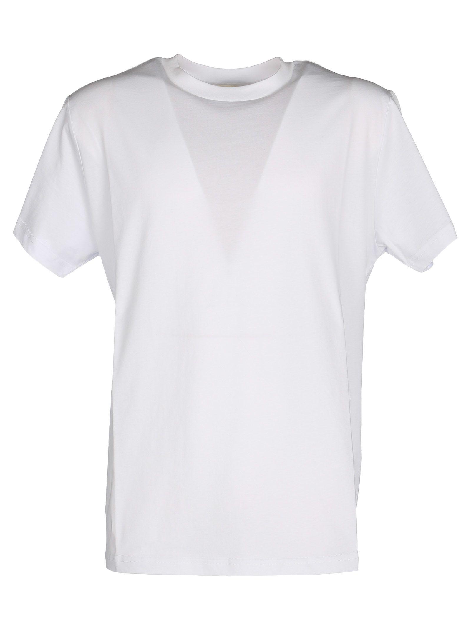 Alyx halcyon Blvd T-shirt