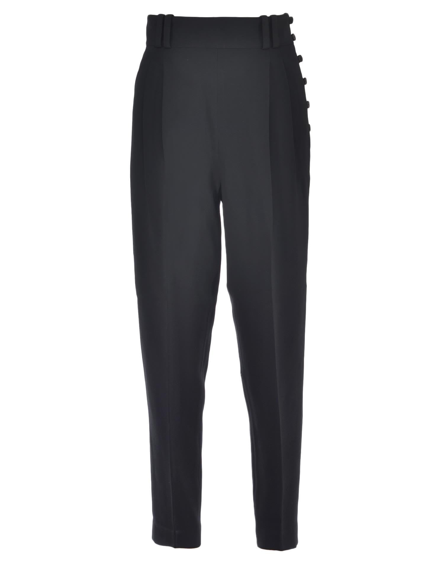 3.1 Phillip Lim Viscose Trousers
