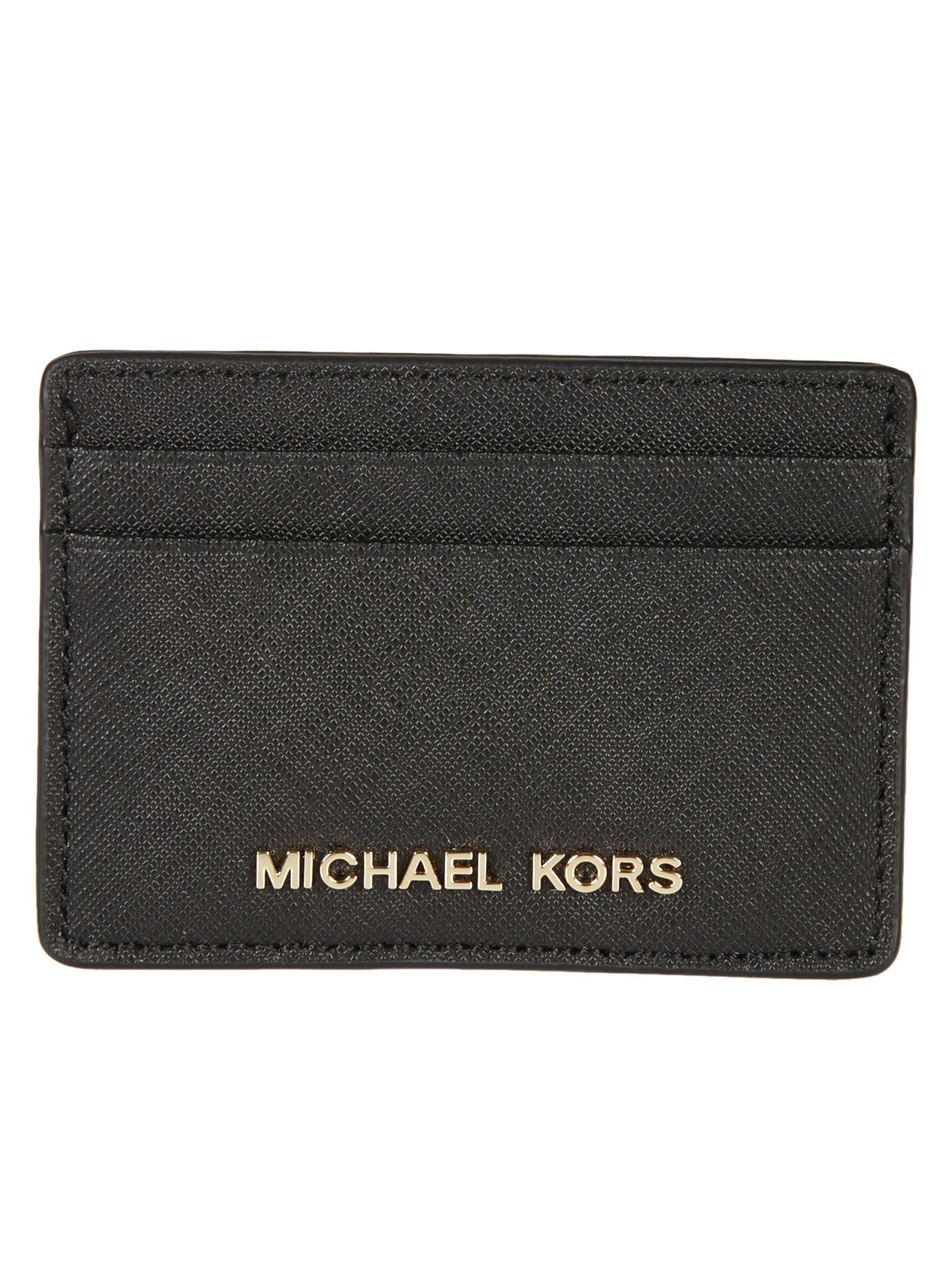 Michael Kors Michael Jet Set Travel Cardholder