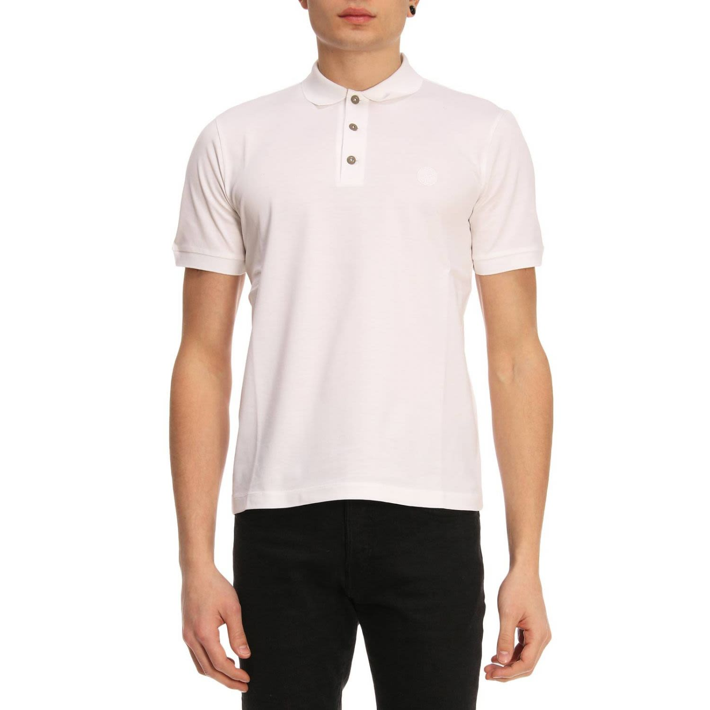 T-shirt T-shirt Men Giorgio Armani