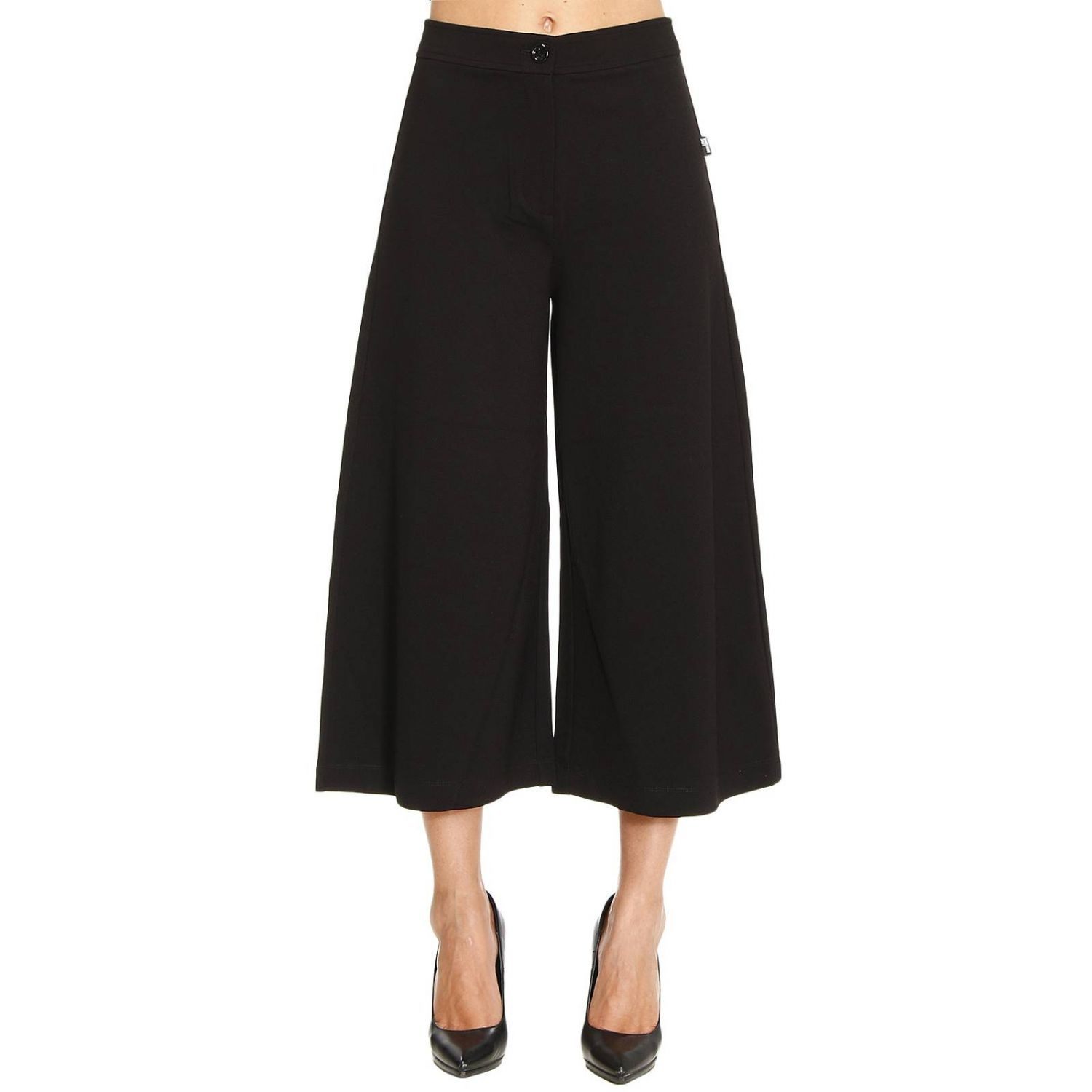 Pants Pants Women Moschino Love