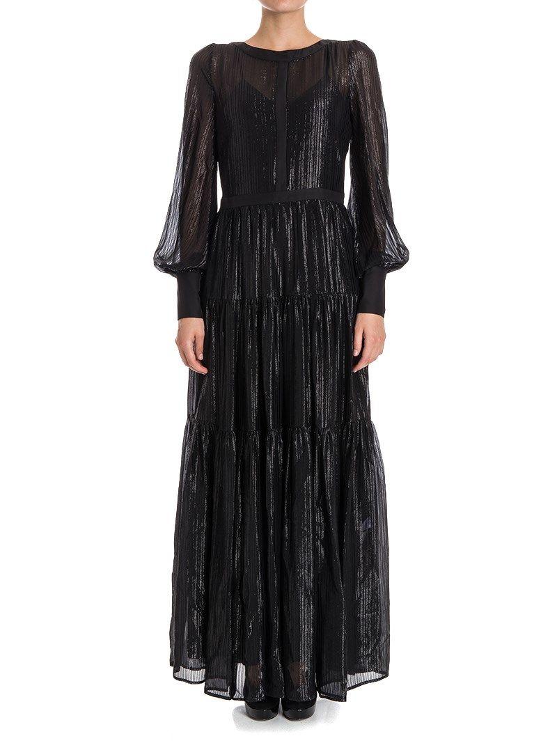 Black Coral - Dress