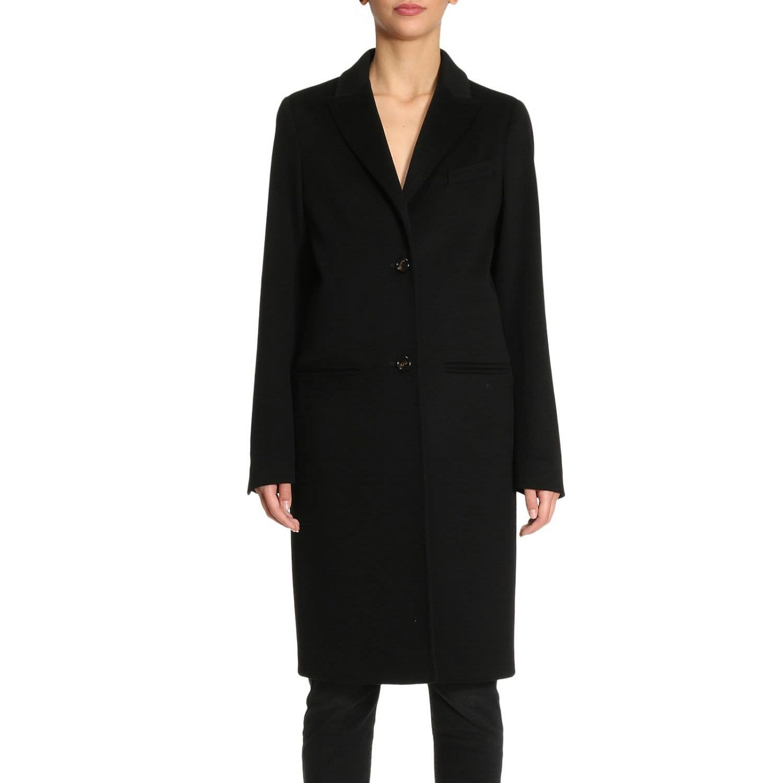 Coat Coat Women Schneiders