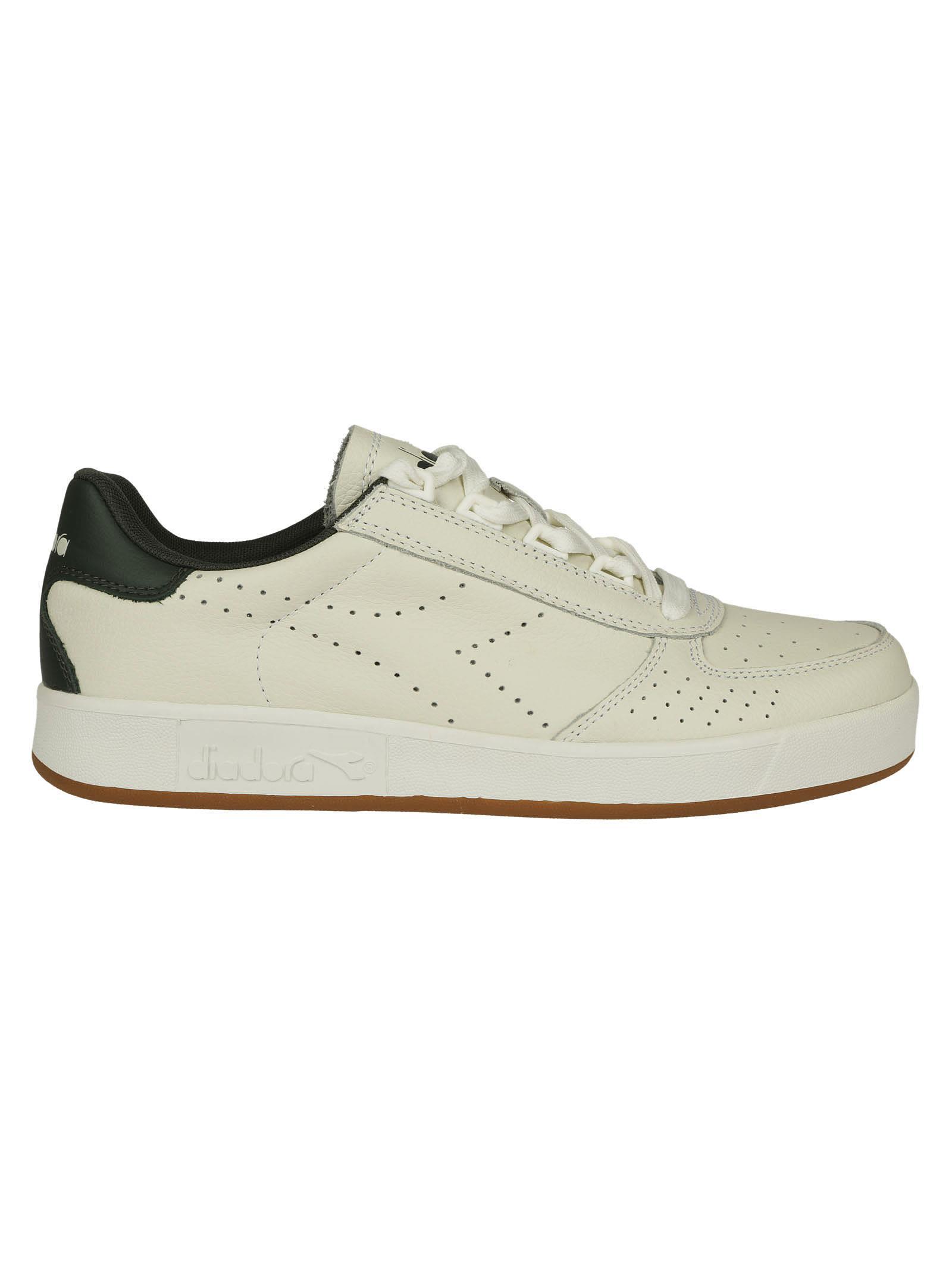 Diadora Elite Premium L Sneakers