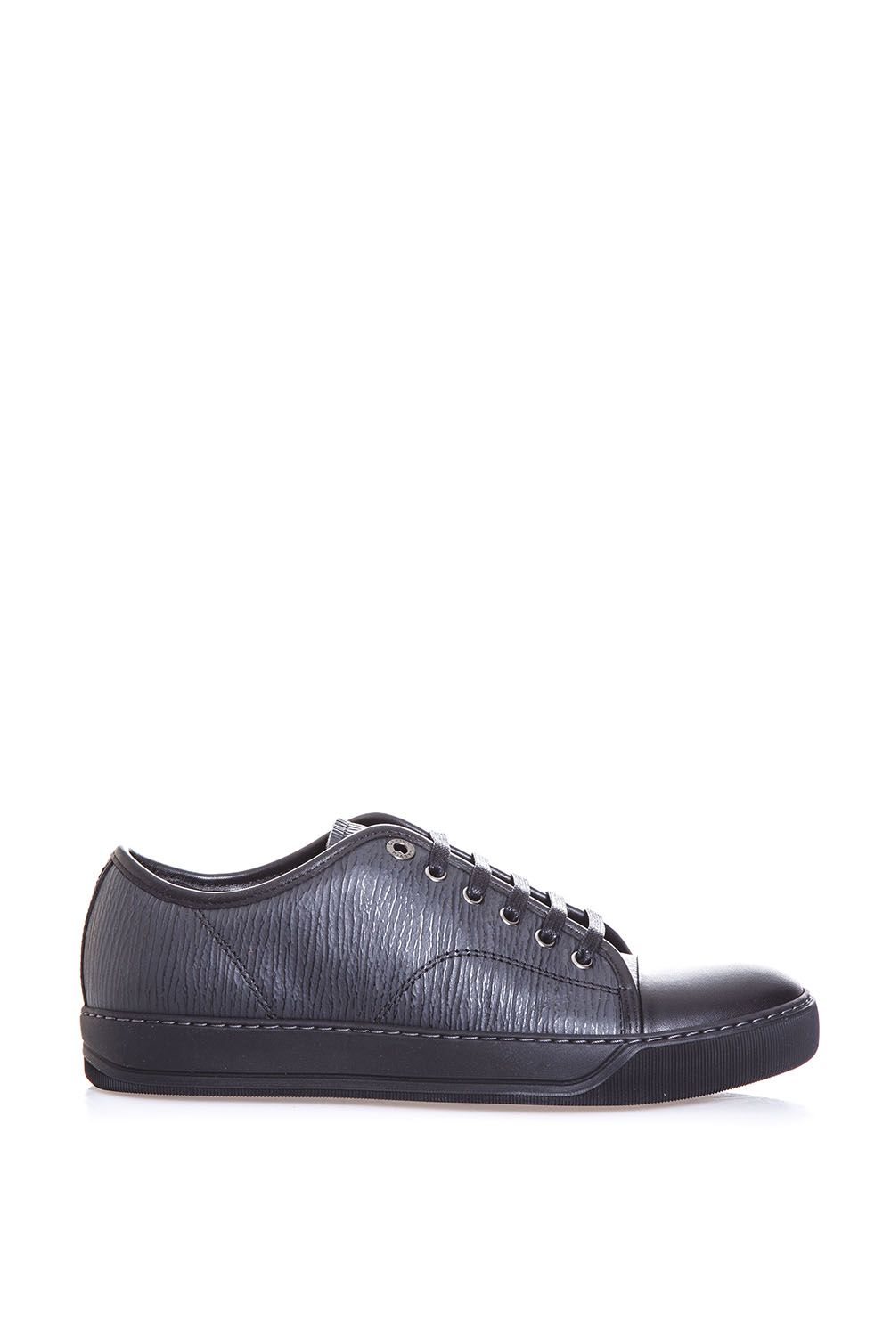 Lanvin Low Sneakers