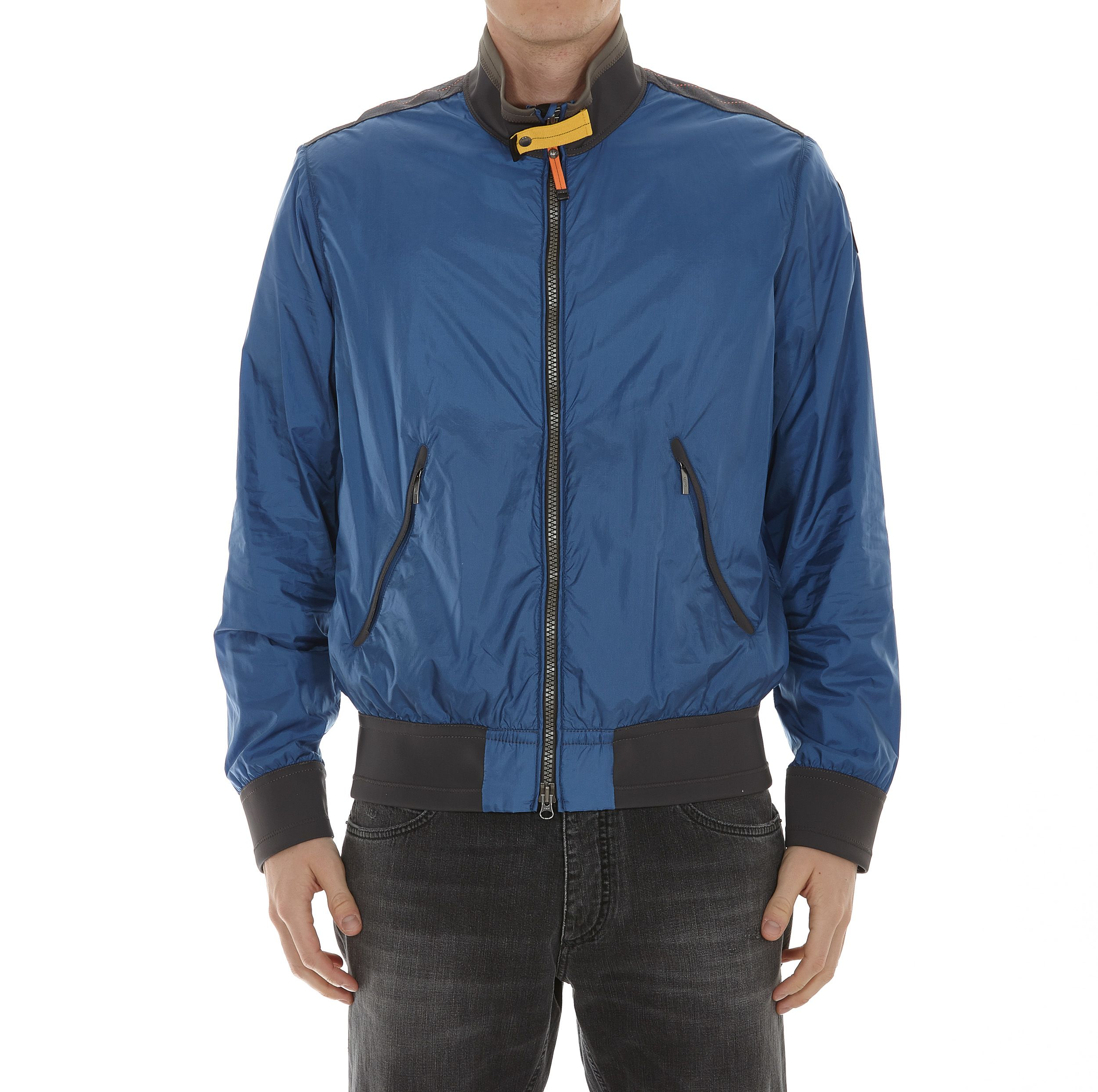 Parajumpers Asher Jacket