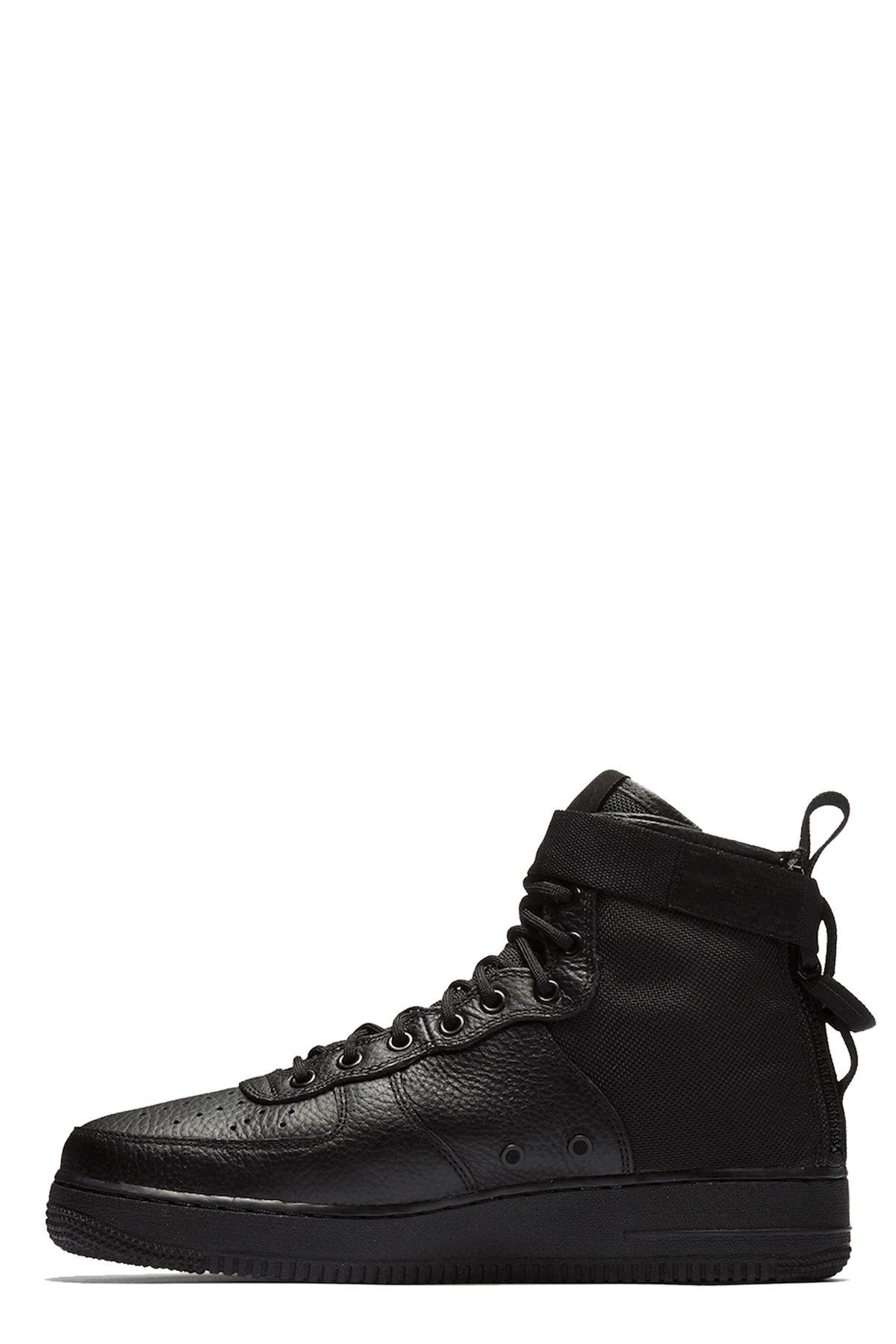Nike  917753