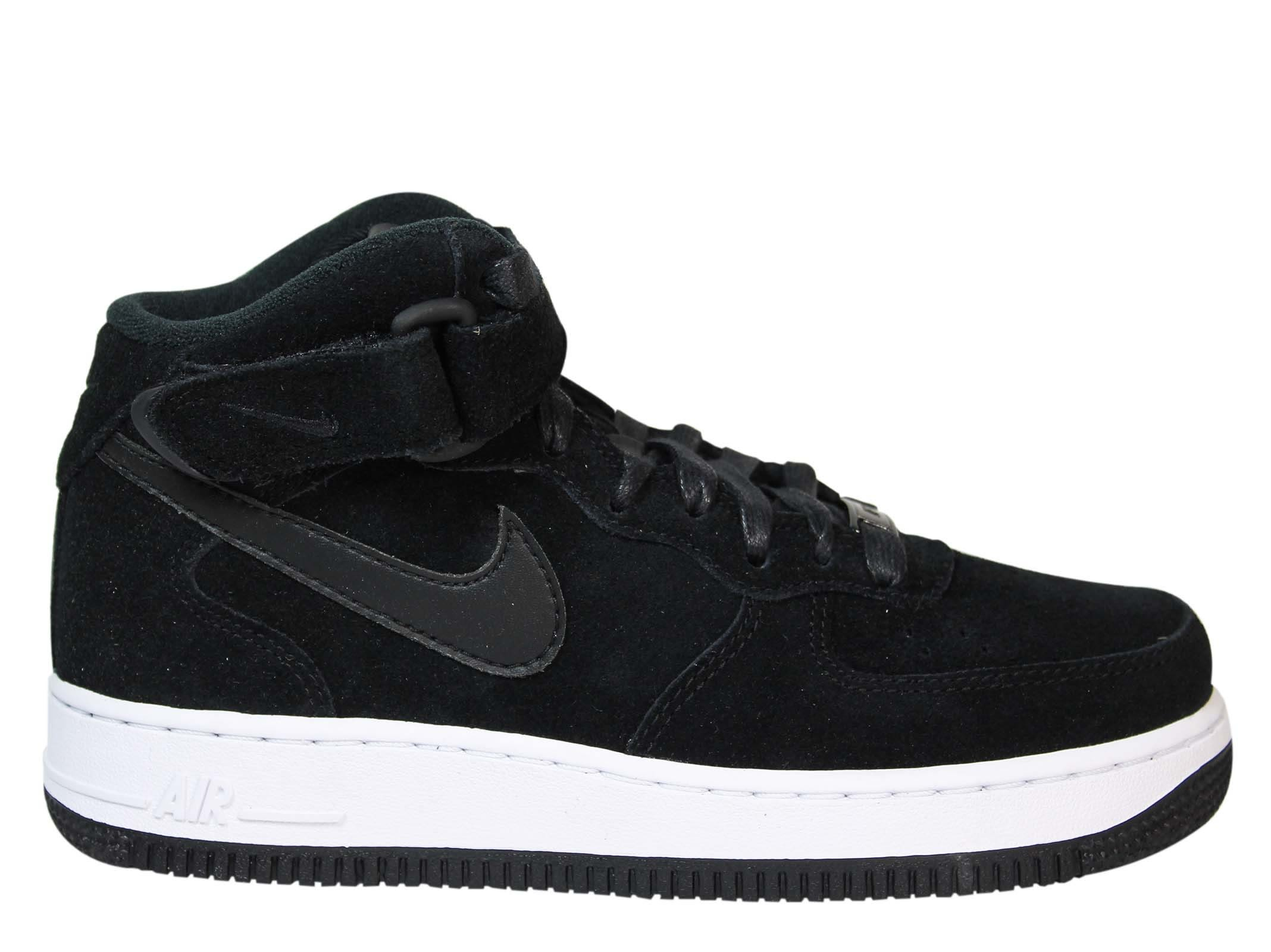buy popular c2b16 1bb53 air force 2 high top sneakers