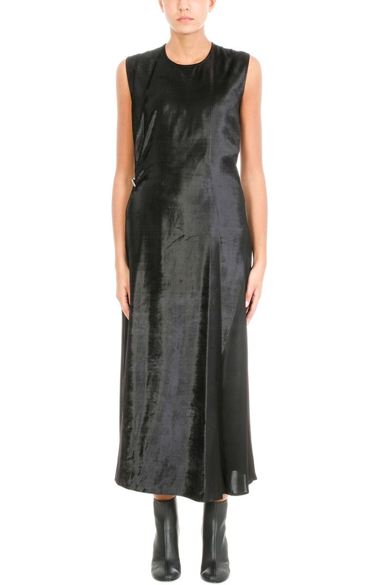 Damir Doma Dits Dress