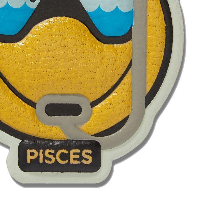 Anya Hindmarch Pisces Sticker