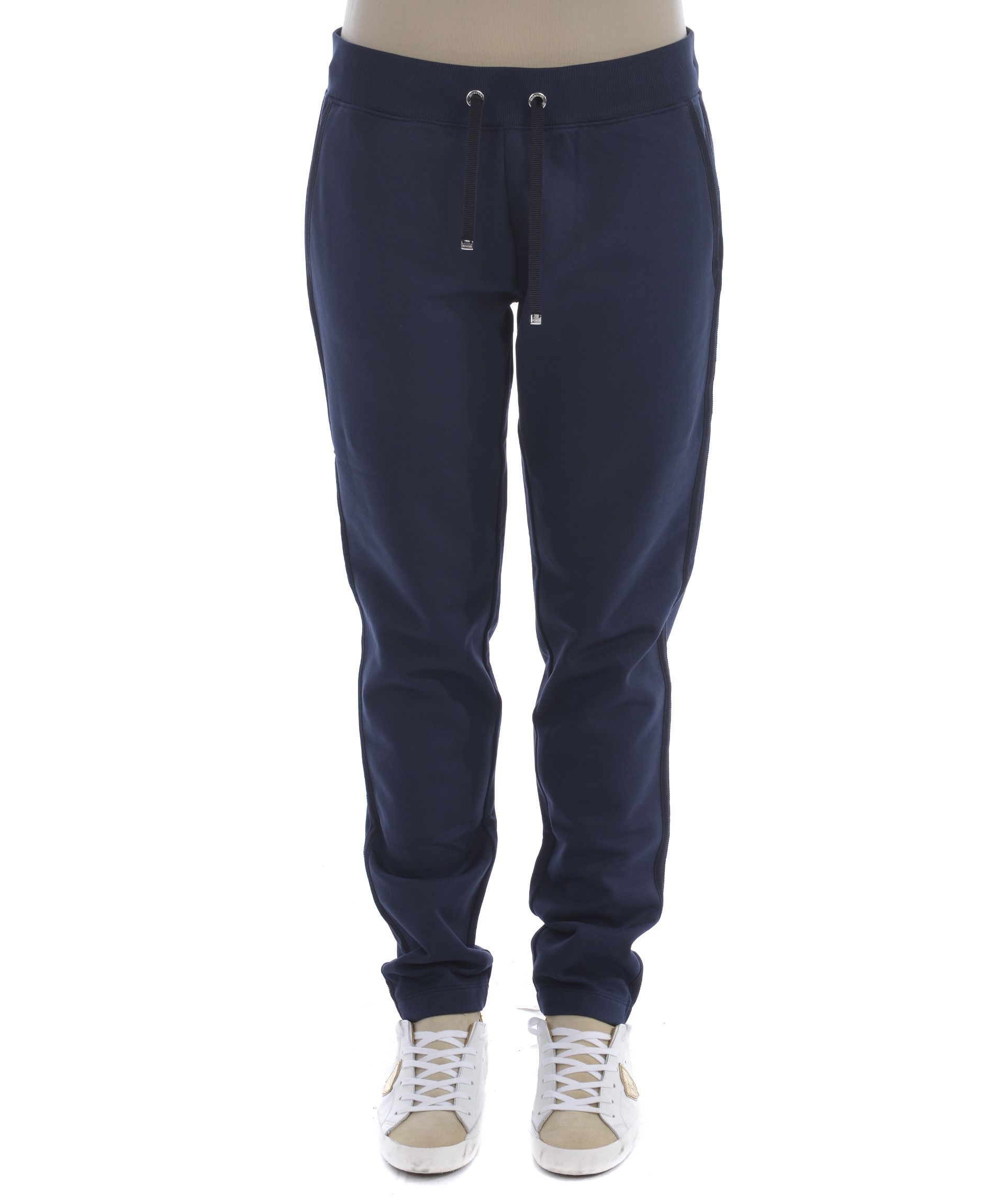 Moncler Classic Track Pants