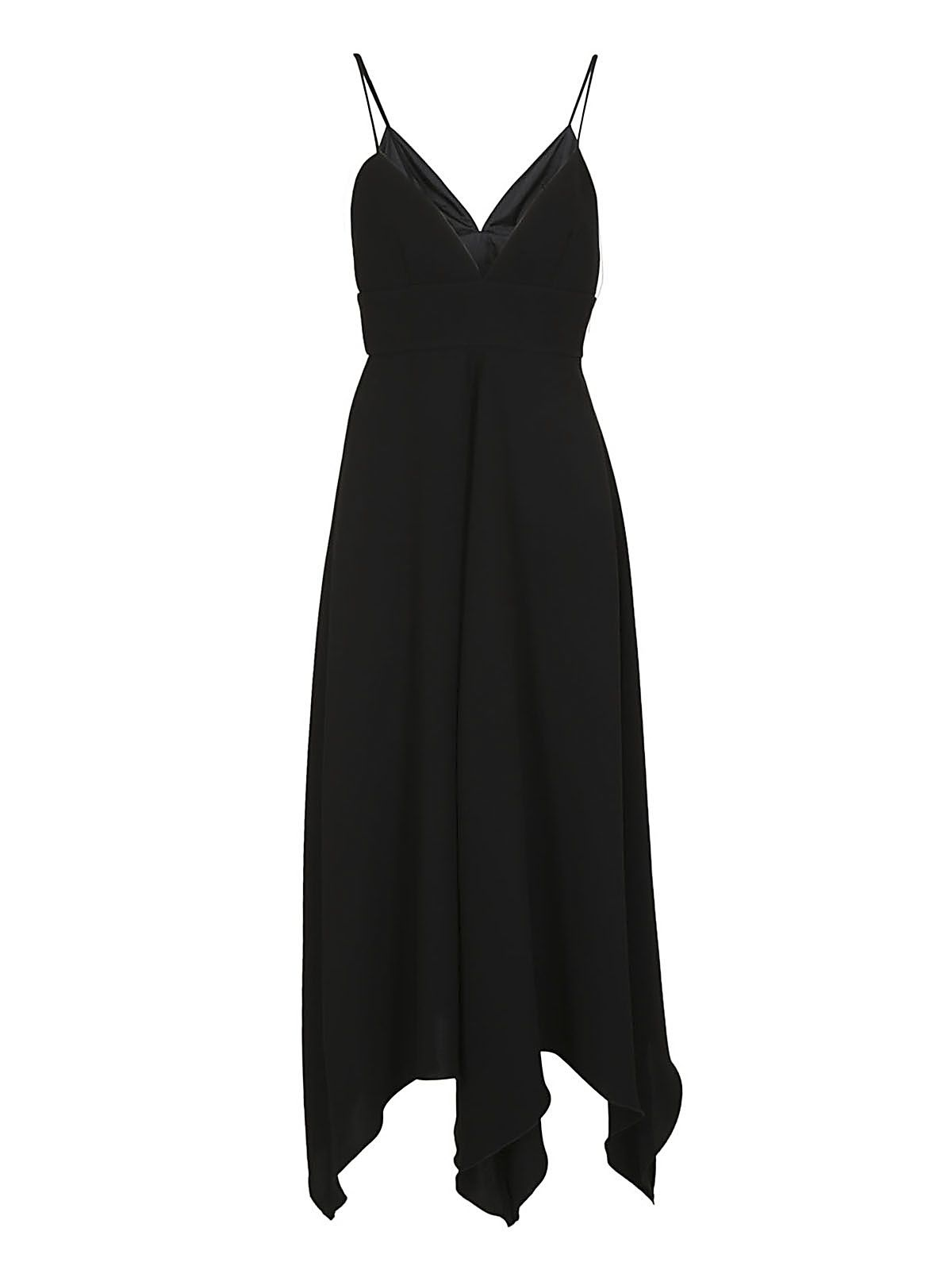 Boutique Moschino Classic Dress