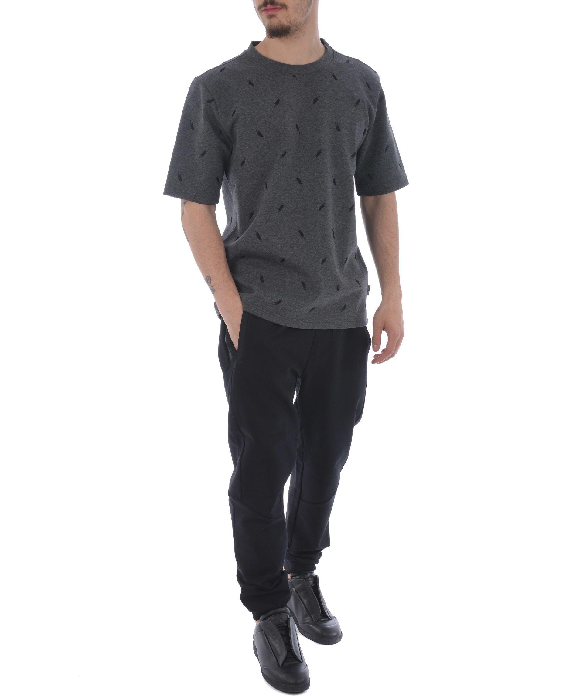 Calvin Klein Kanter Track Pants