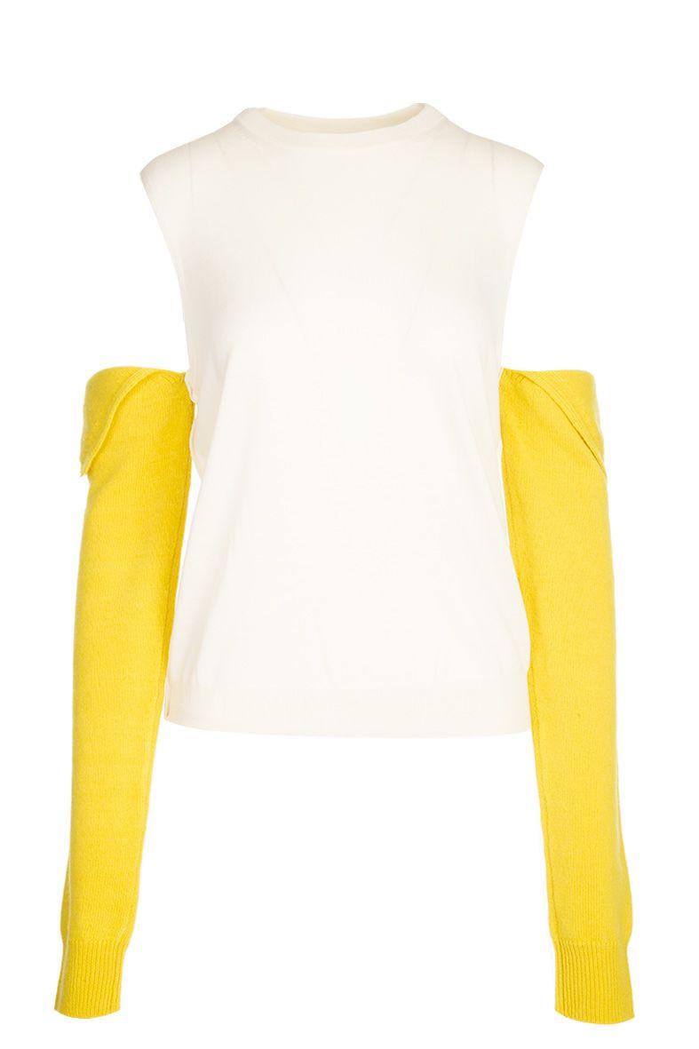 Calvin Klein205w39nyc Sweater