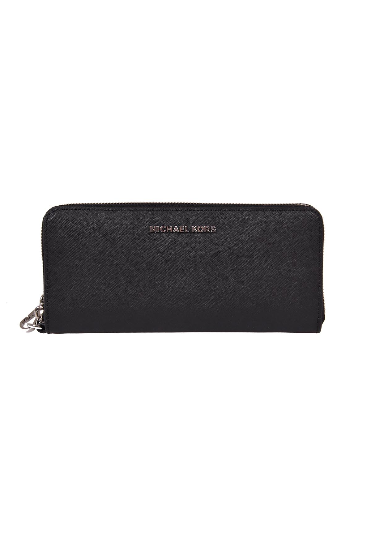 Michael Kors Money Pieces Travel Continental Wallet 9811151