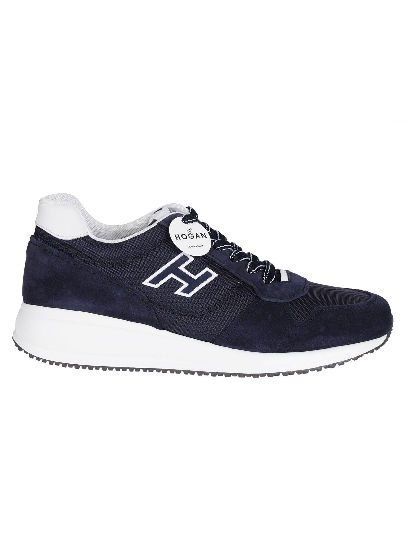 Hogan Interactive N20 Sneakers
