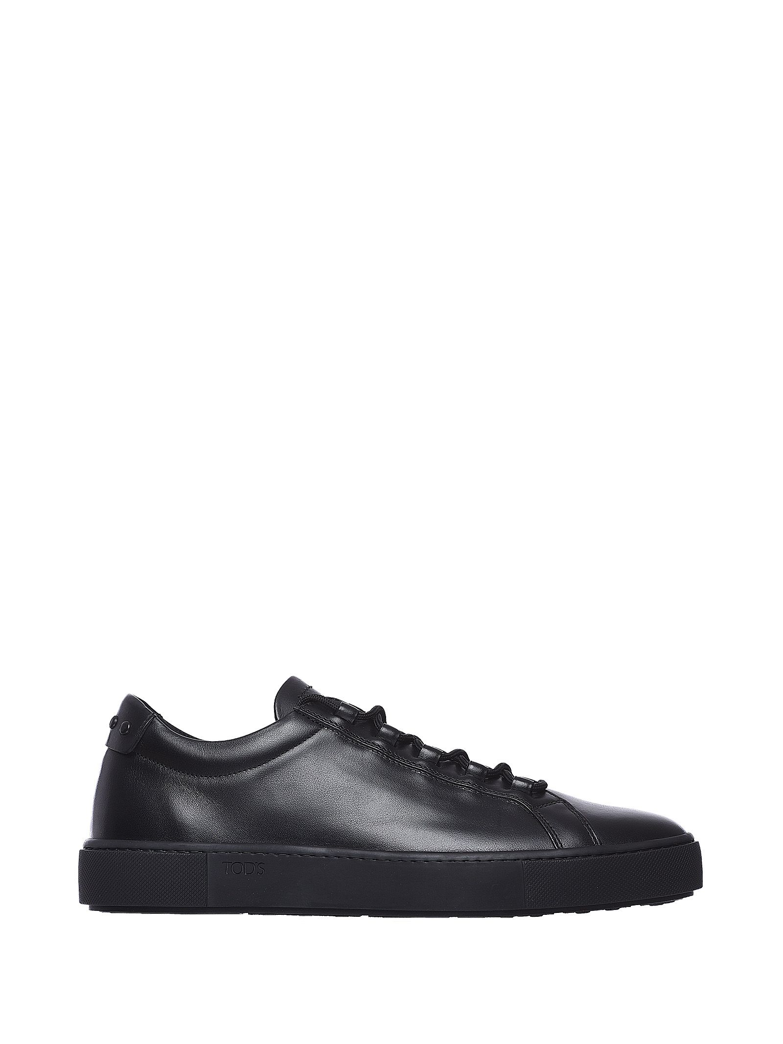 Tods Sneakers Black