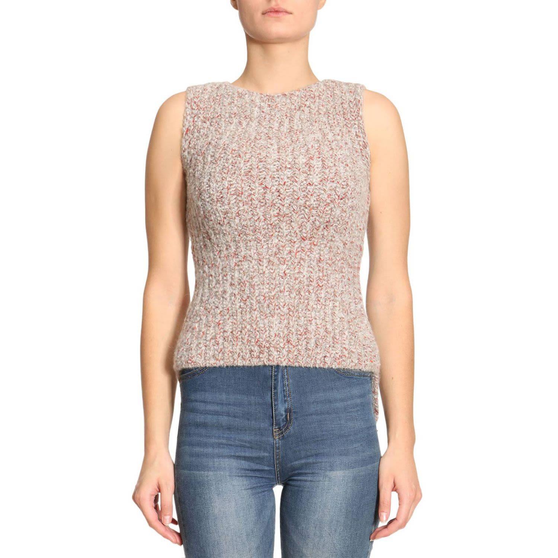 Sweater Sweater Women Eleventy
